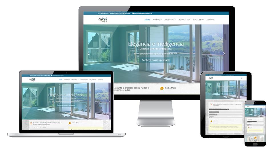 megapvc.com.br-site-responsivo