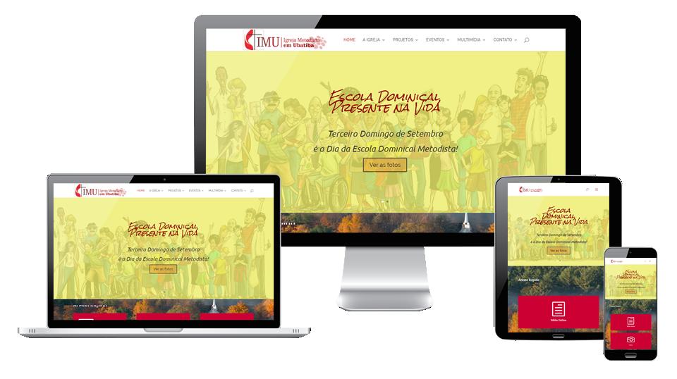 metodistaubatiba.com.br-site-responsivo