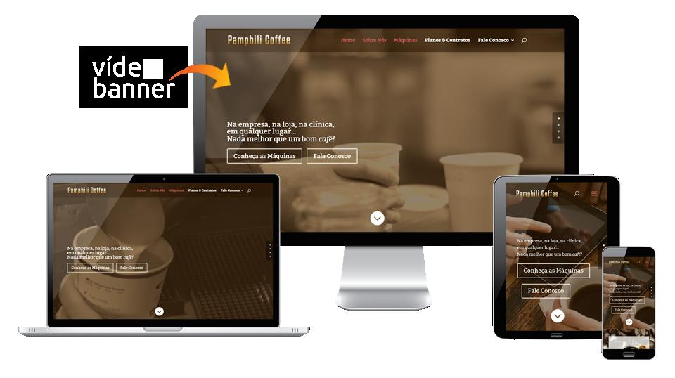 pamphili.com.br-site-responsivo