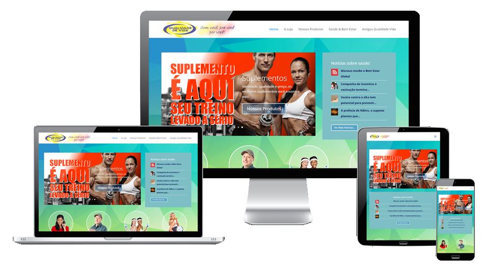 qualidadevida.net-site-responsivo