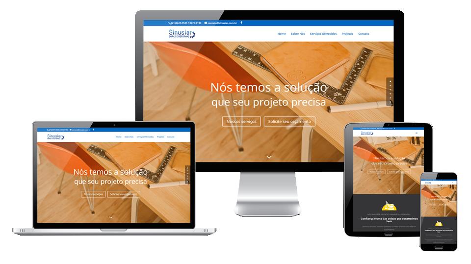 sinusiar.com.br-site-responsivo