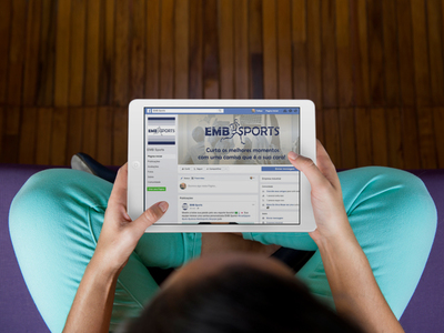 EMB Sports
