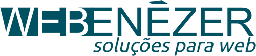 Webenezer Soluções para Web