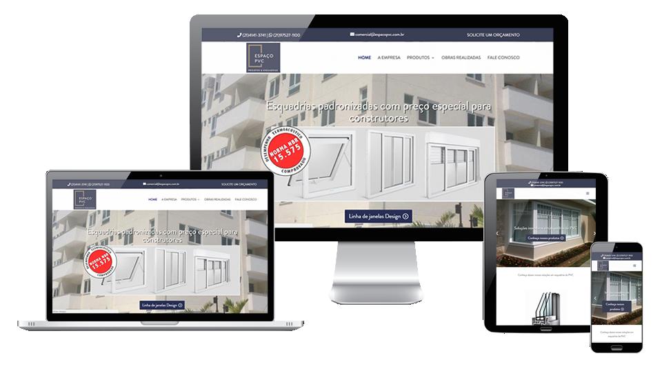 espacopvc.com.br-site-responsivo